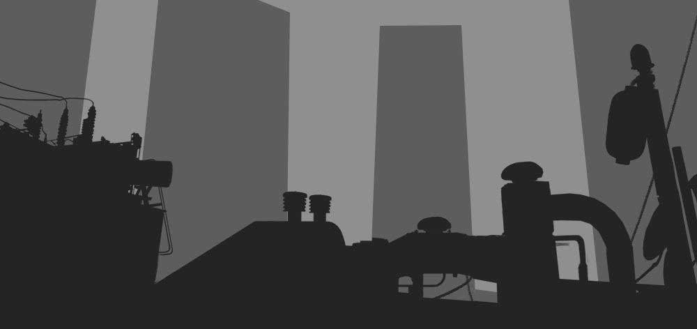 city_2_1.jpg