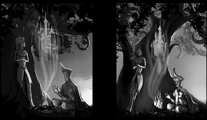 Composition sketches_02.jpg