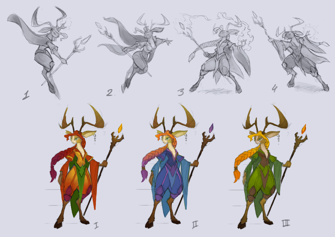 concept_deer.jpg