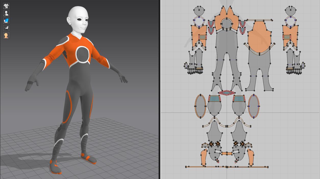 Costume_v01.jpg