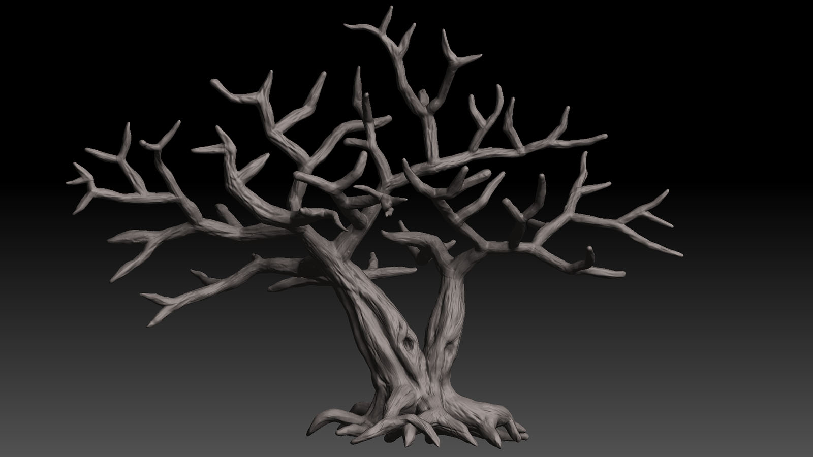 courtyard_wip10_tree.jpg
