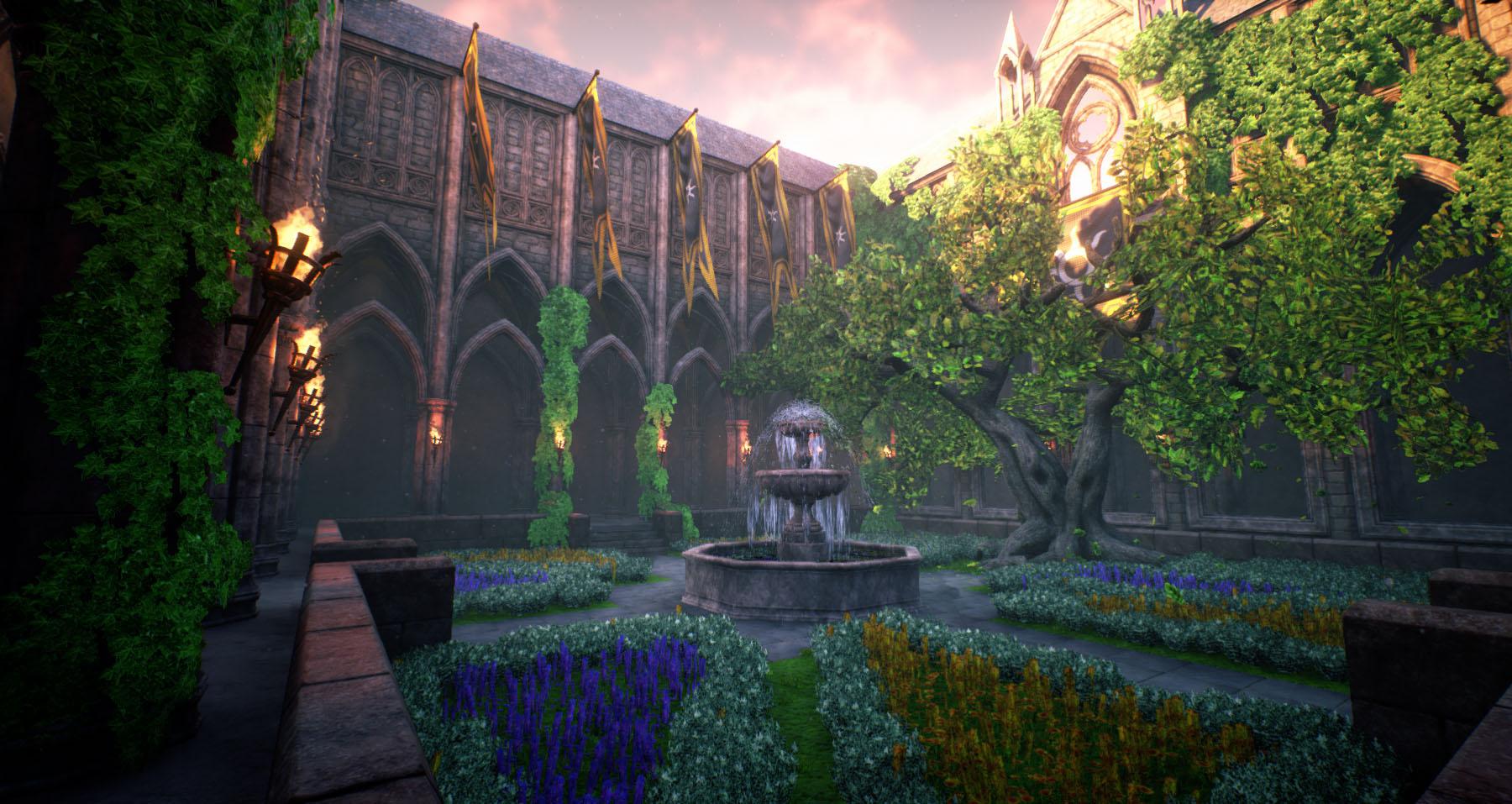 courtyard_wip11.jpg