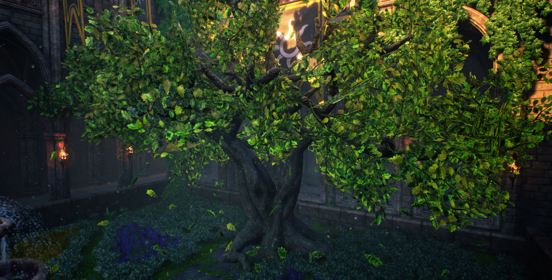 courtyard_wip11_tree.jpg
