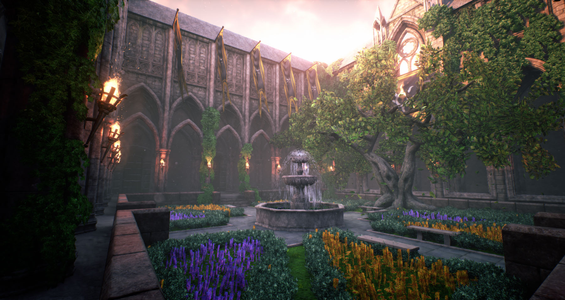 courtyard_wip12.jpg