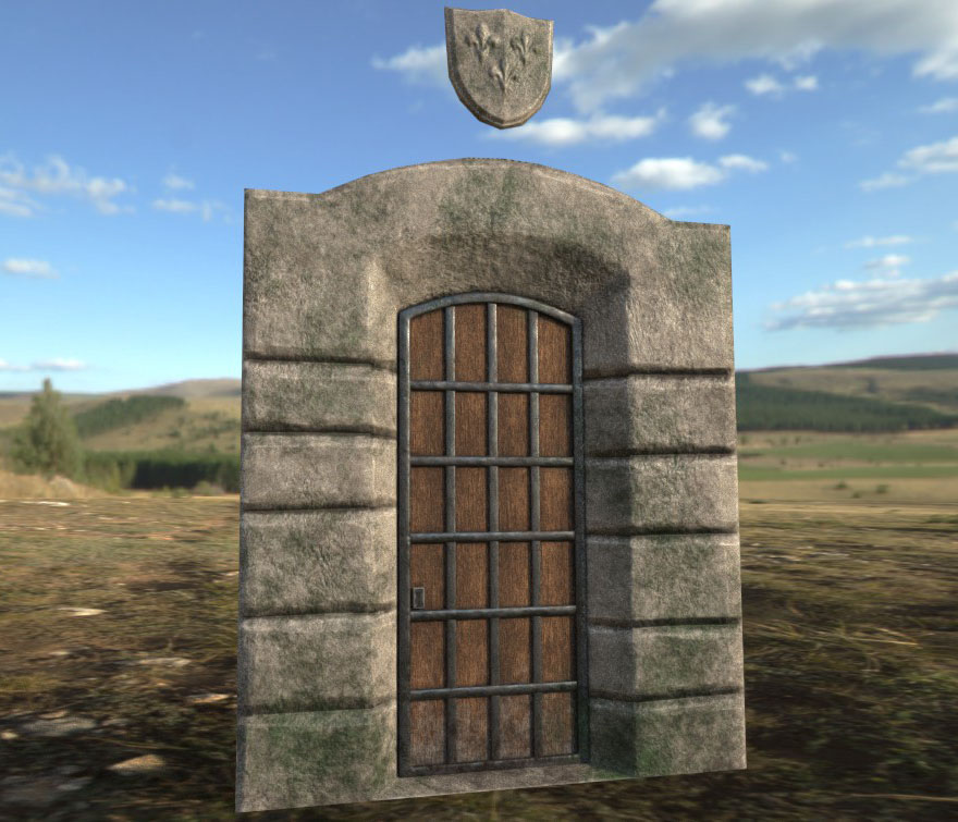 courtyard_wip12_door.jpg