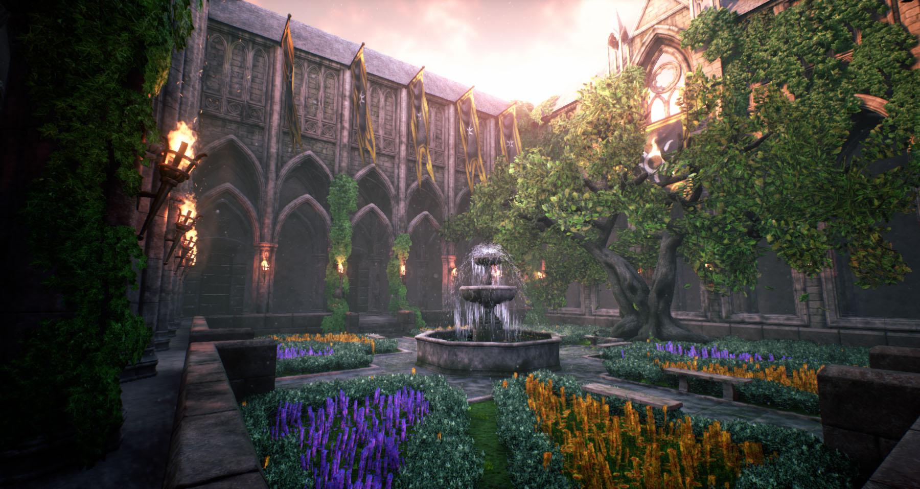 courtyard_wip13.jpg