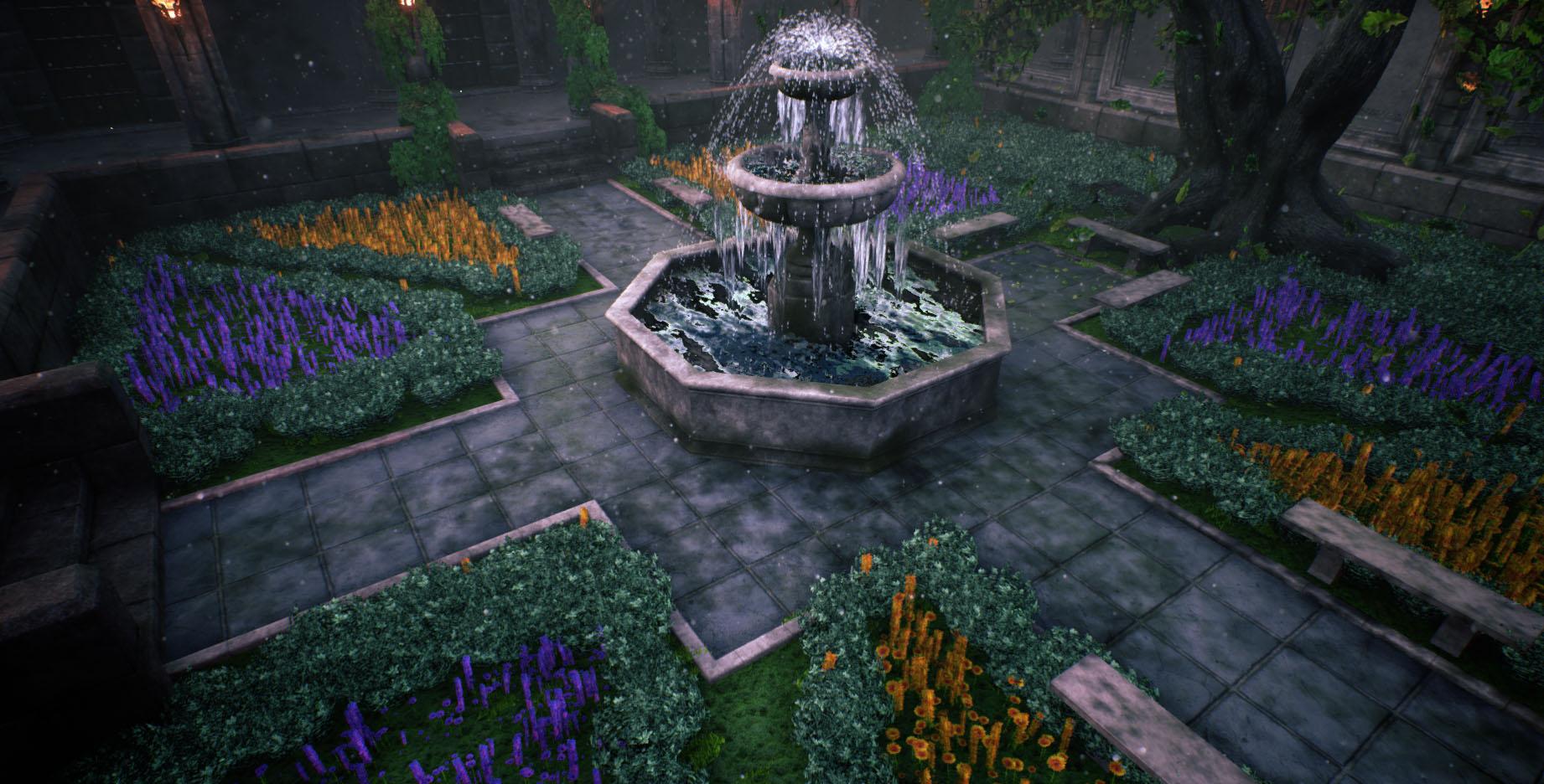 courtyard_wip13_1.jpg