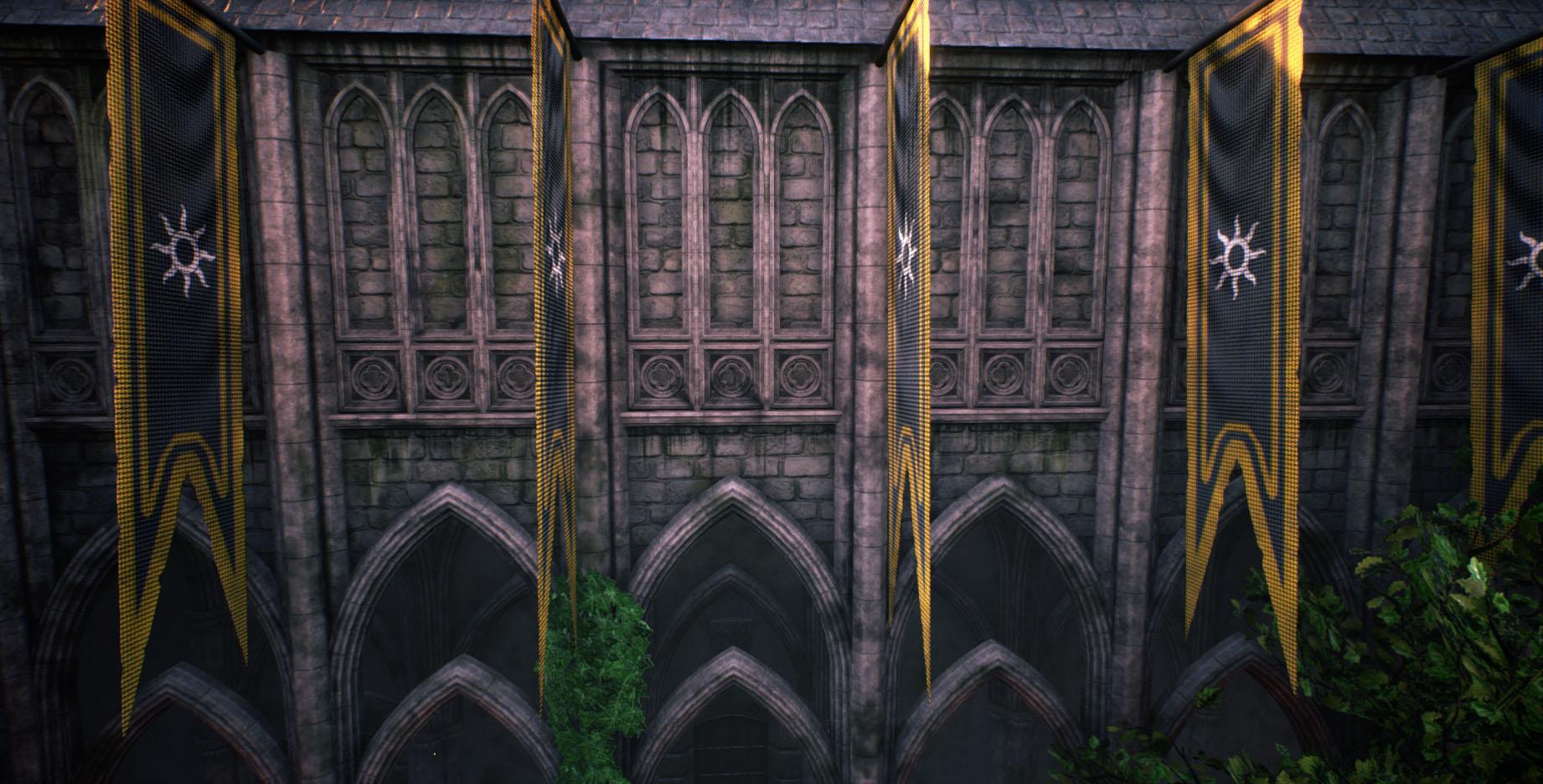 courtyard_wip13_2.jpg