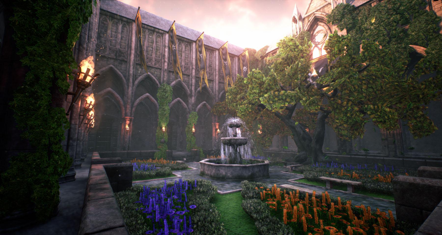 courtyard_wip14.jpg