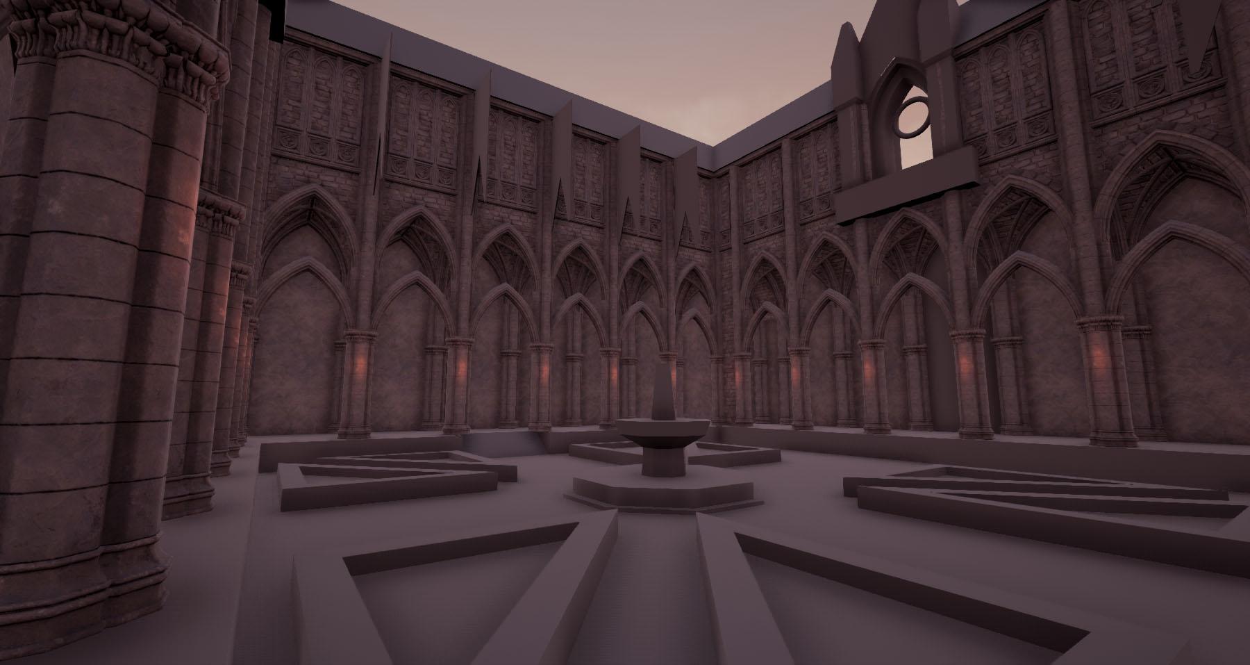 courtyard_wip3.jpg
