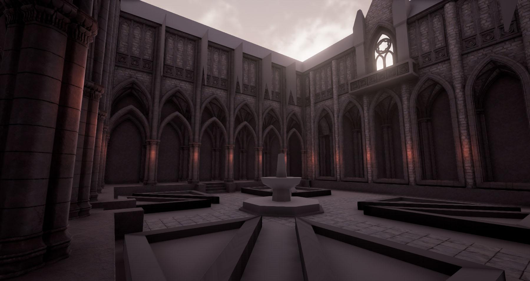 courtyard_wip4.jpg