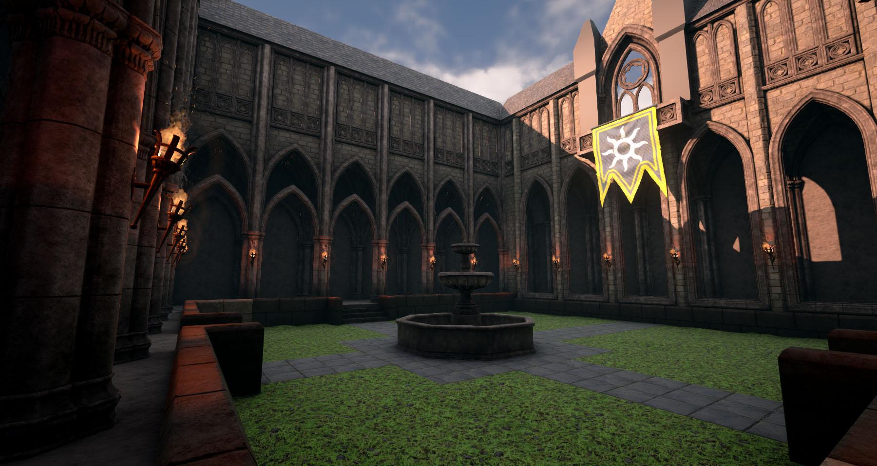 courtyard_wip6.jpg