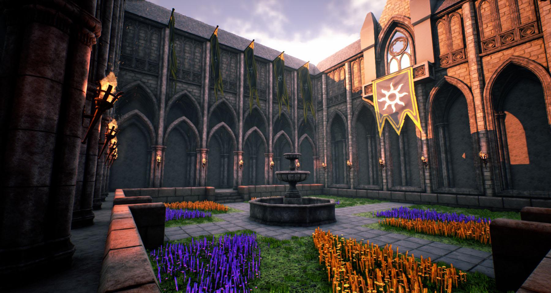 courtyard_wip7.jpg