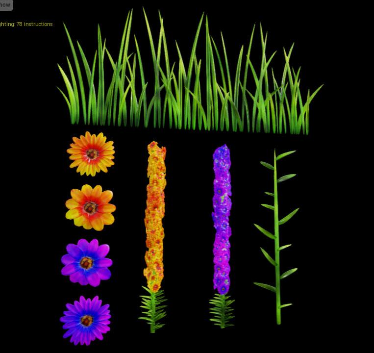courtyard_wip7_grass_texture.jpg
