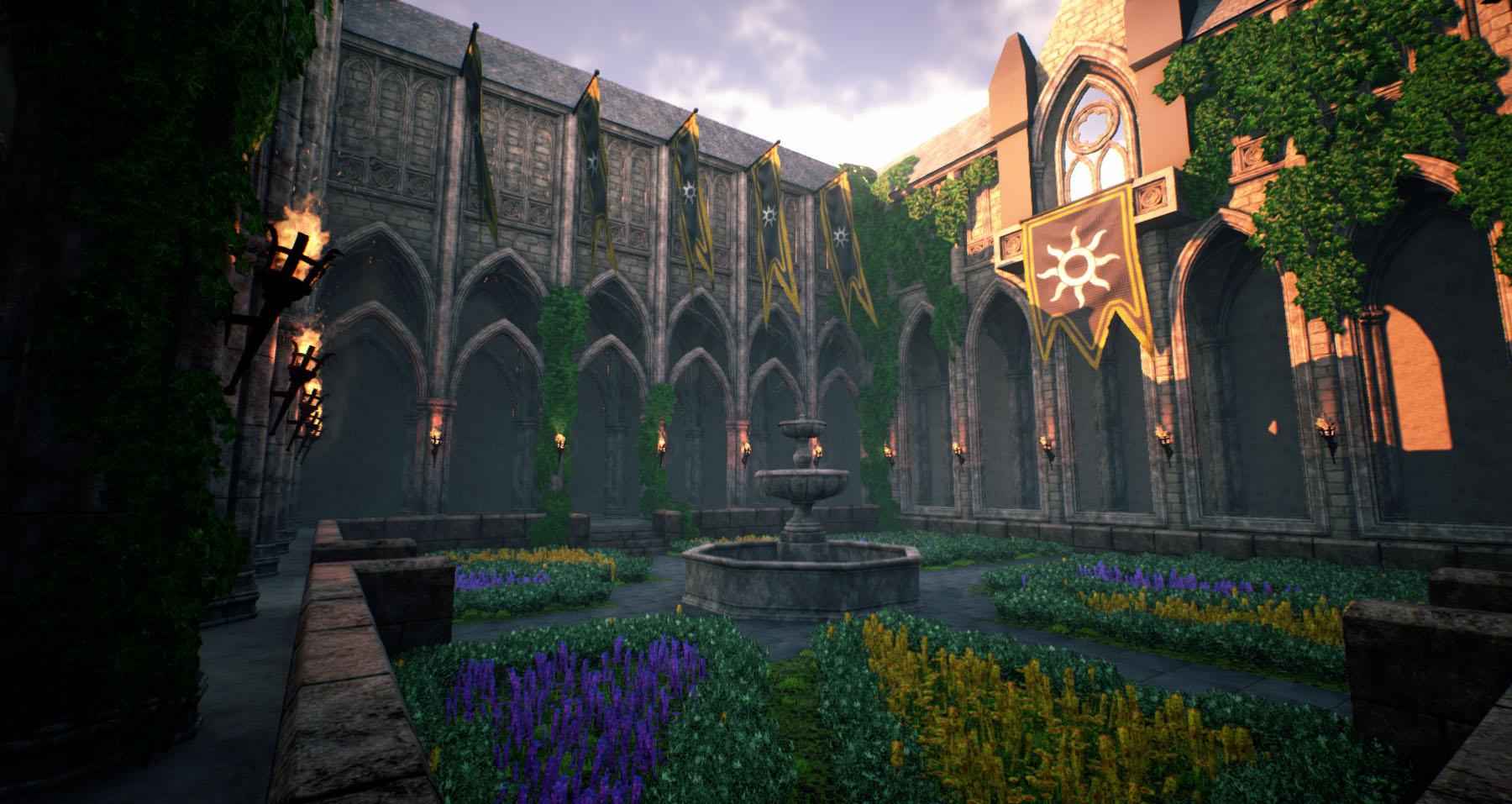 courtyard_wip8.jpg