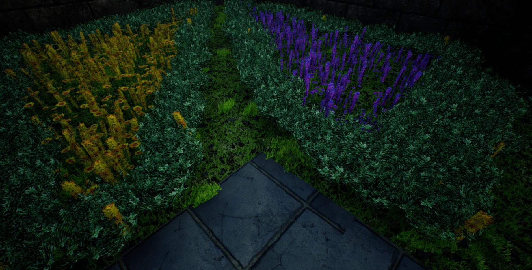 courtyard_wip8_foliage.jpg