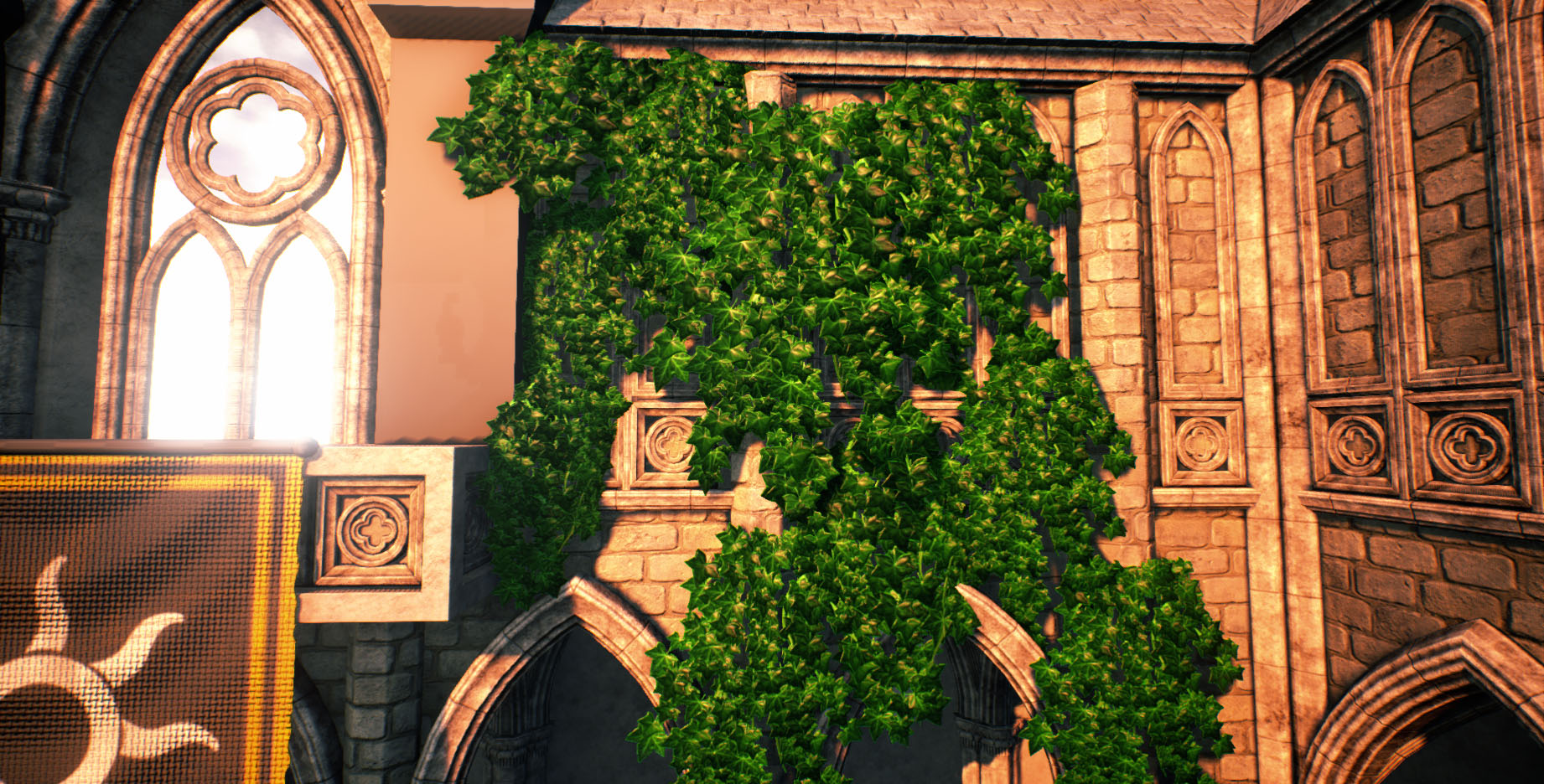 courtyard_wip8_ivy.jpg