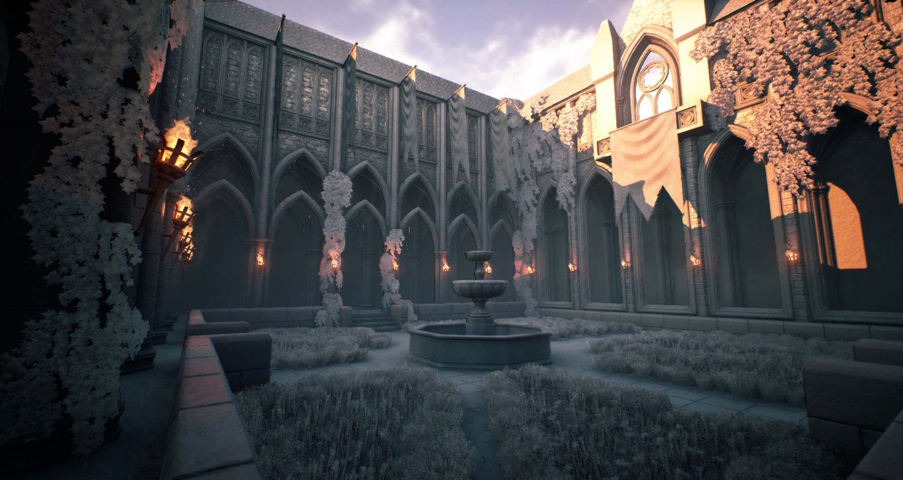 courtyard_wip8_lighting.jpg