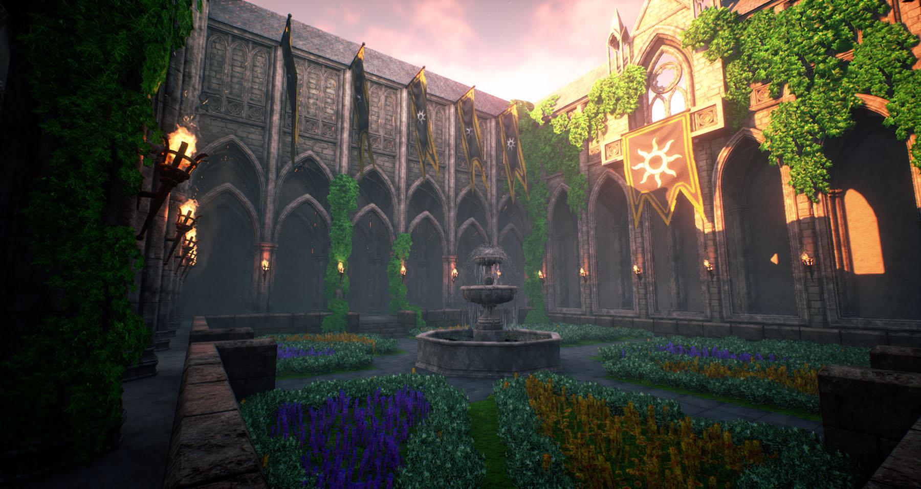 courtyard_wip9.jpg