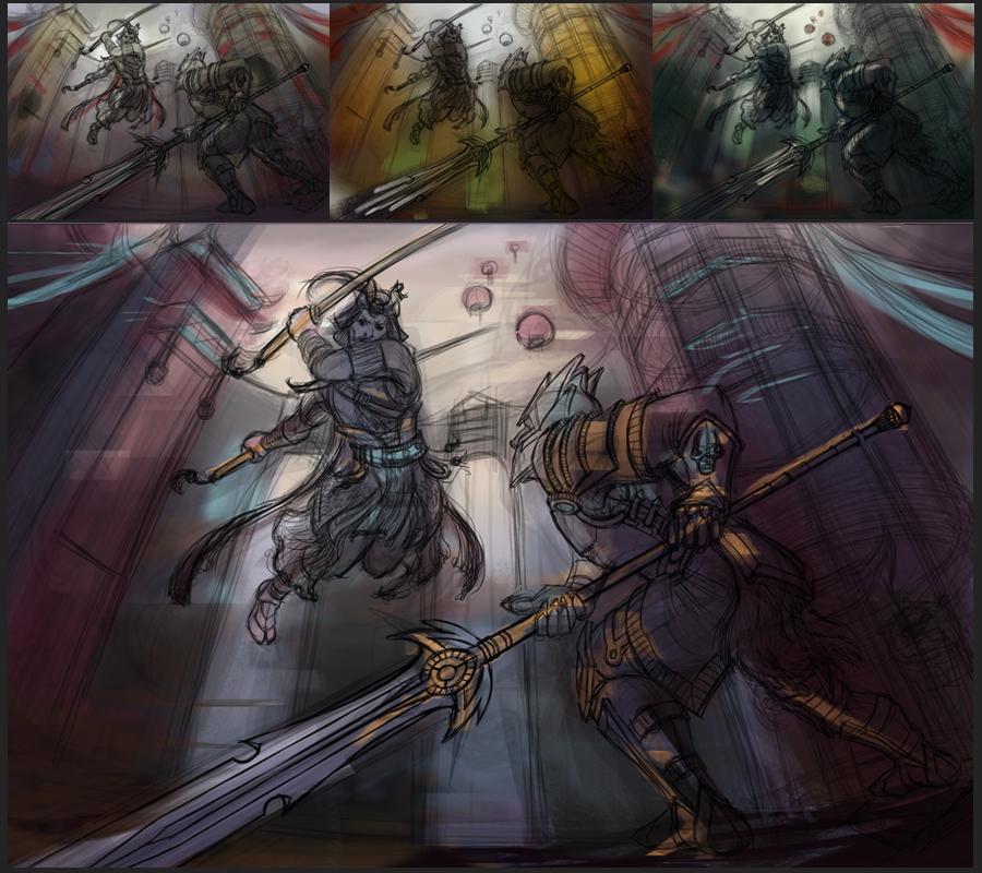 Cryptic_25_battle_art_asian.jpg