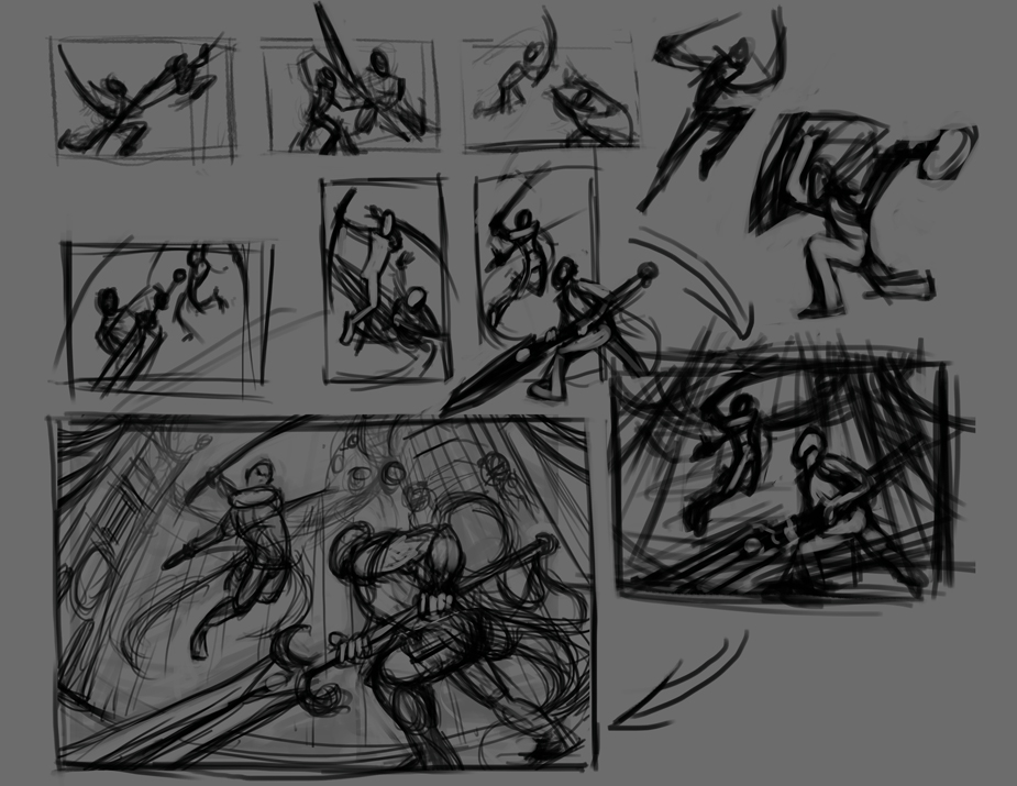 Cryptic_25_battle_art_asian_sketch_001.jpg