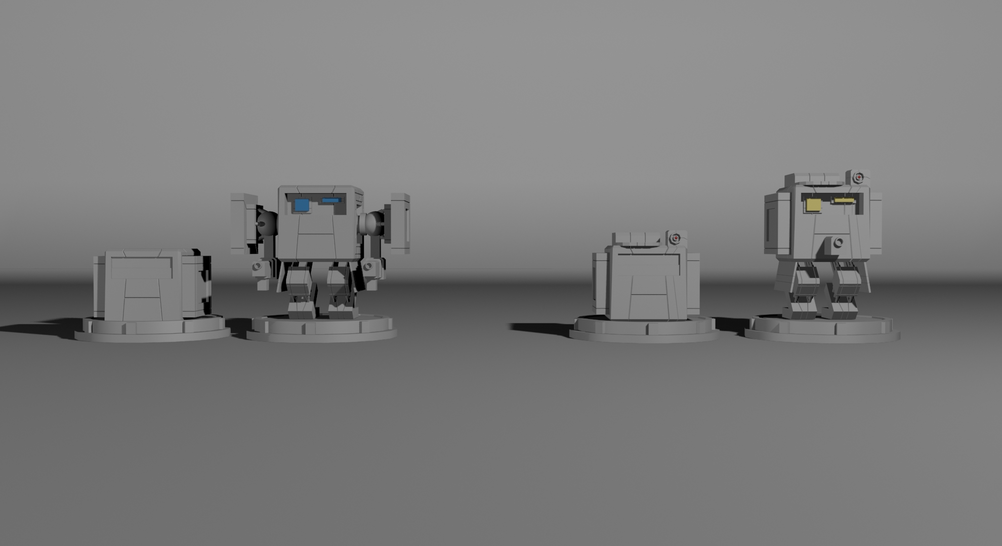 Cube_light_commander.jpg