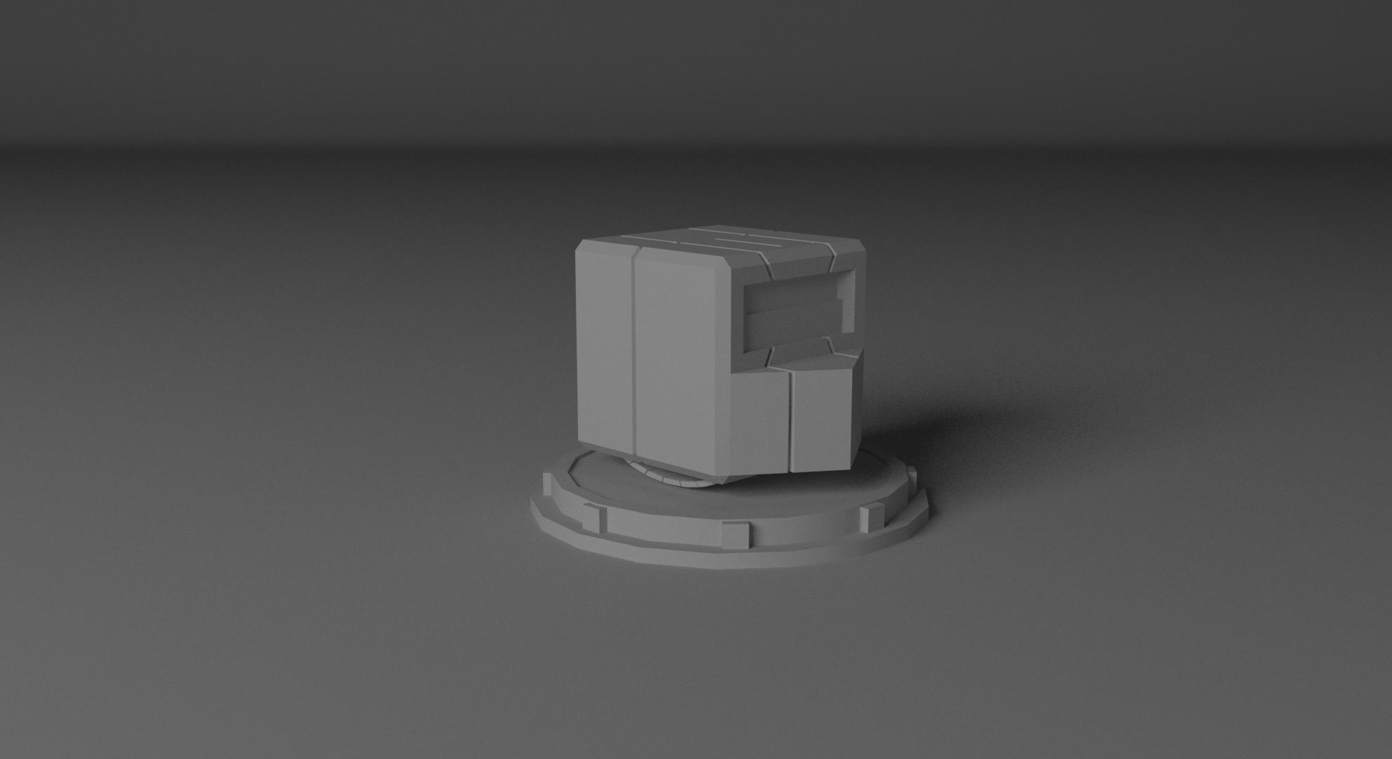 Cube_tank.jpg