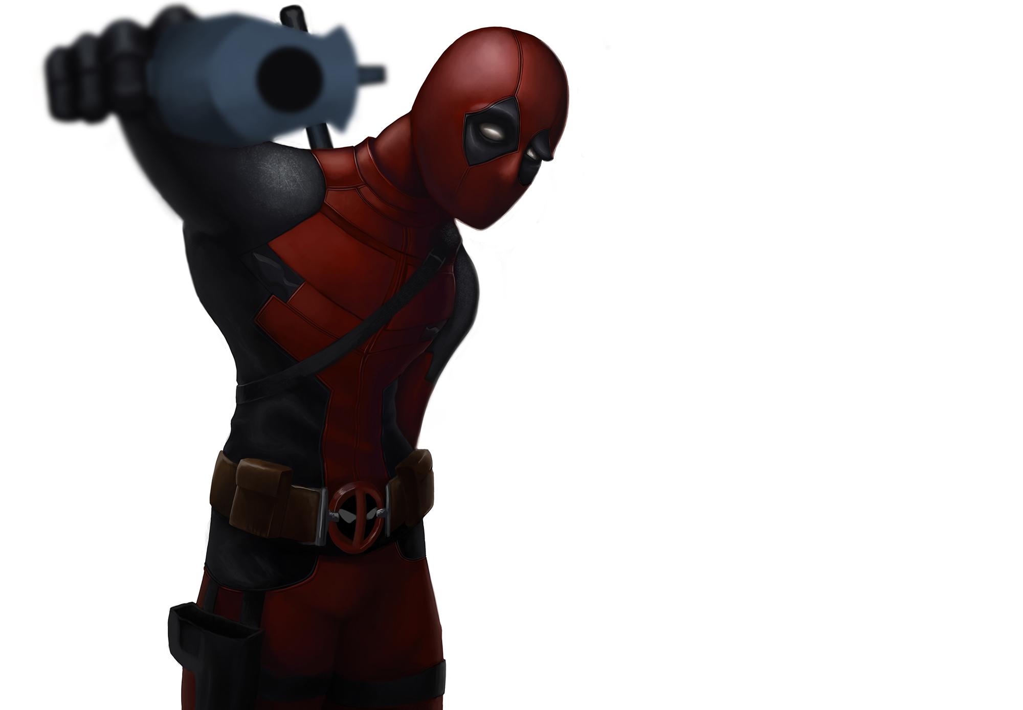 Deadpooll.jpg