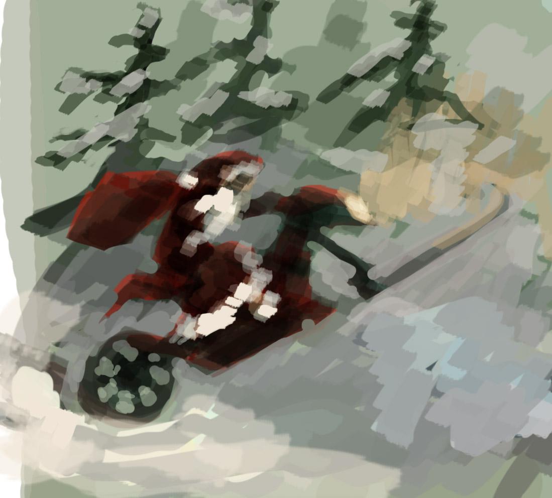 дедмороз байкер.jpg