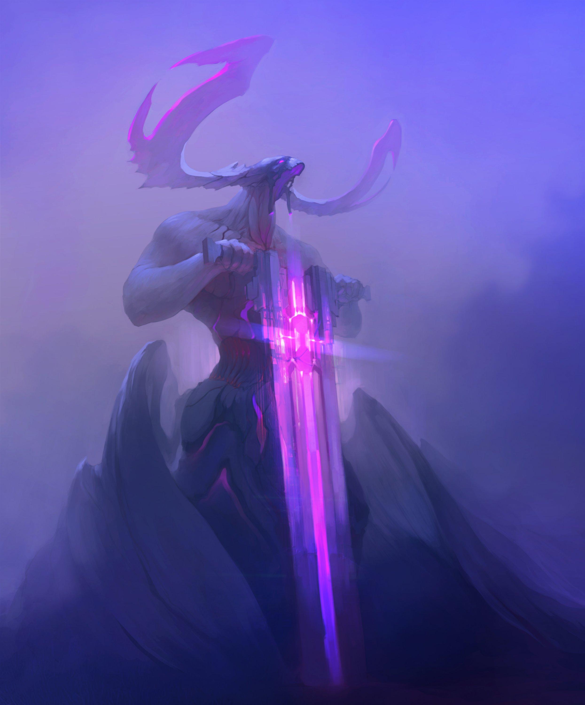 Демон и меч.jpg