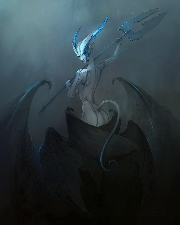 Демон в черном 2.jpg