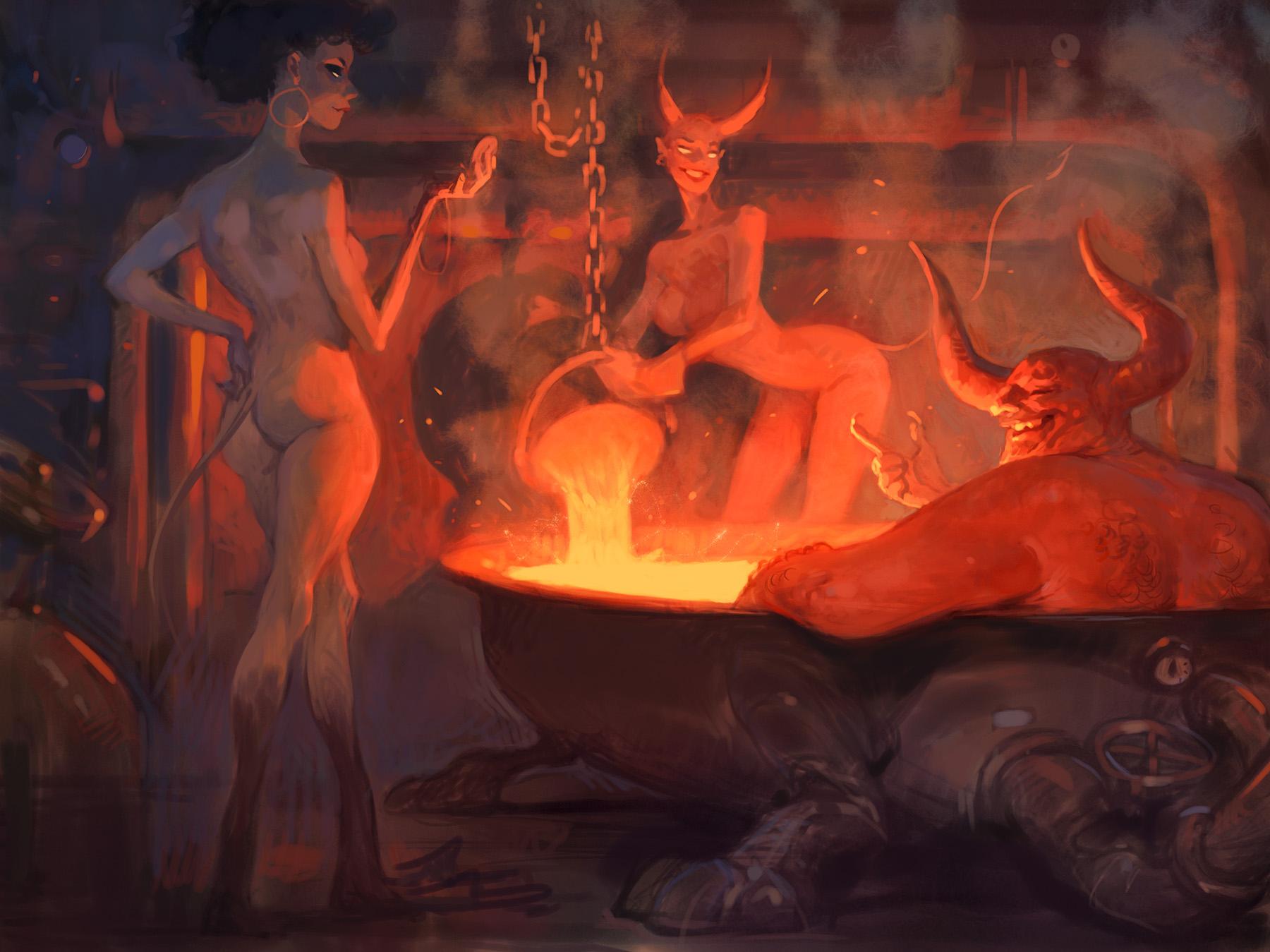 Demon_bath.jpg