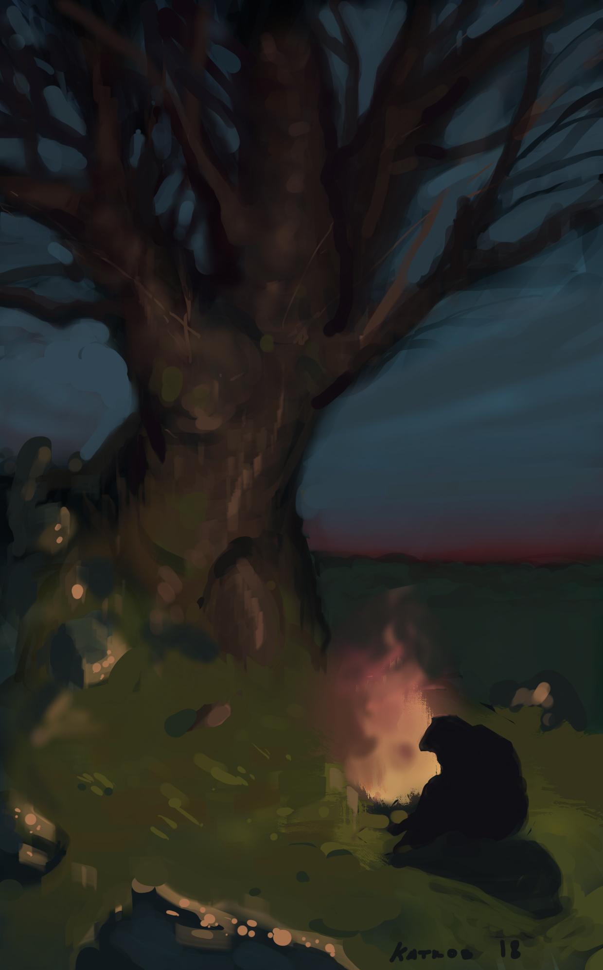 Дерево на скале.jpg