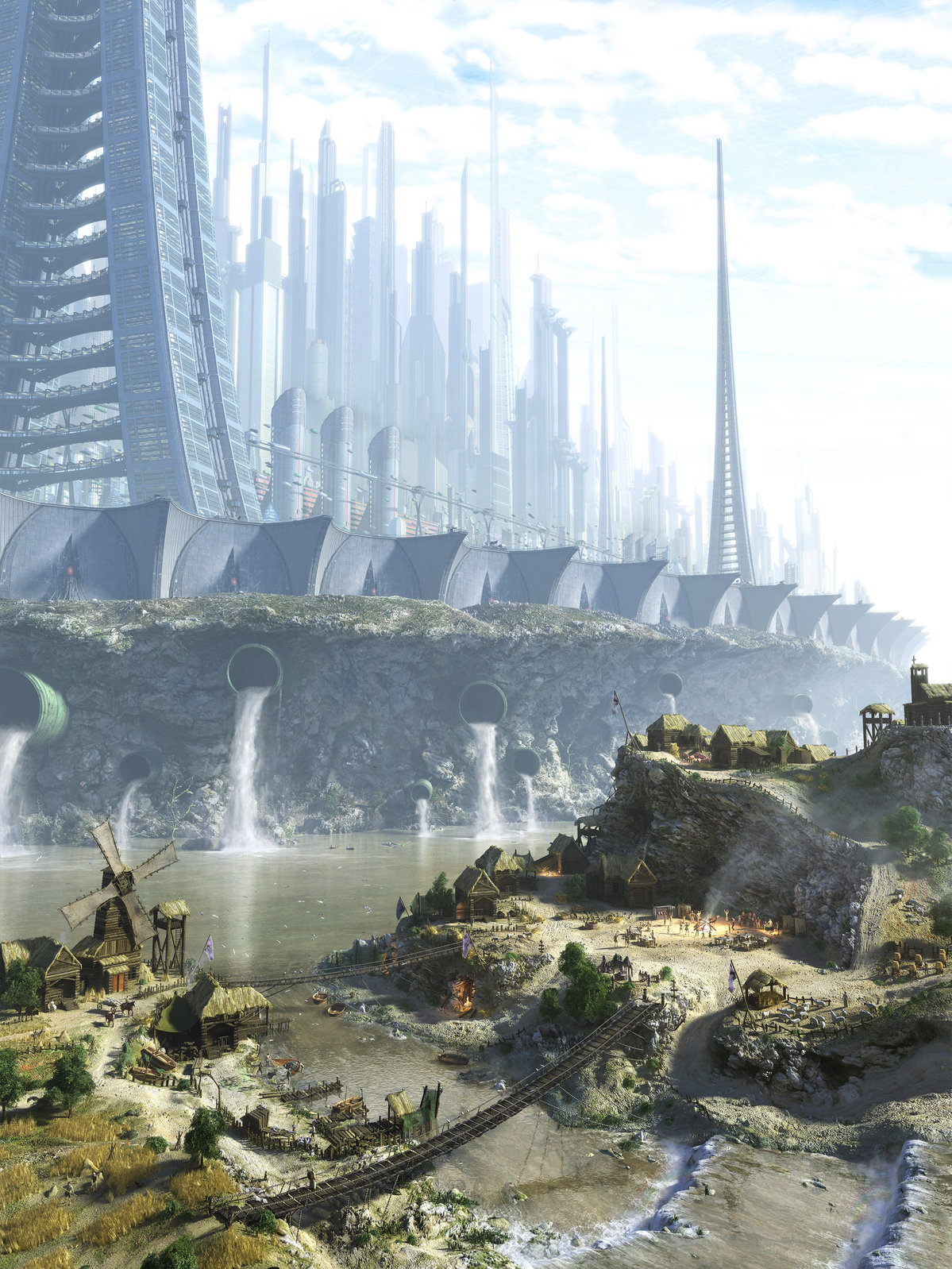 desktop future city 1.jpg