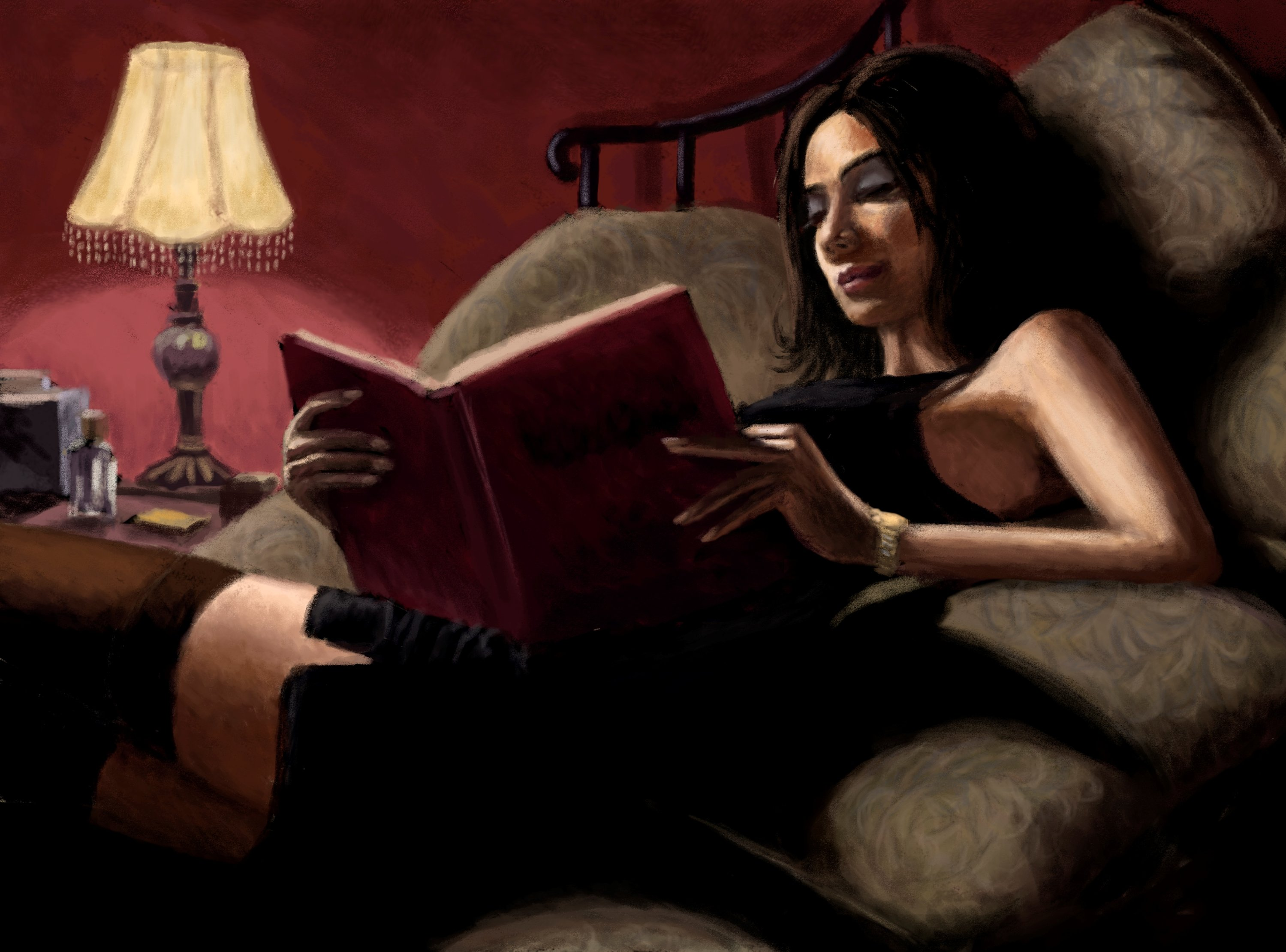 Девушка с книгой.jpg