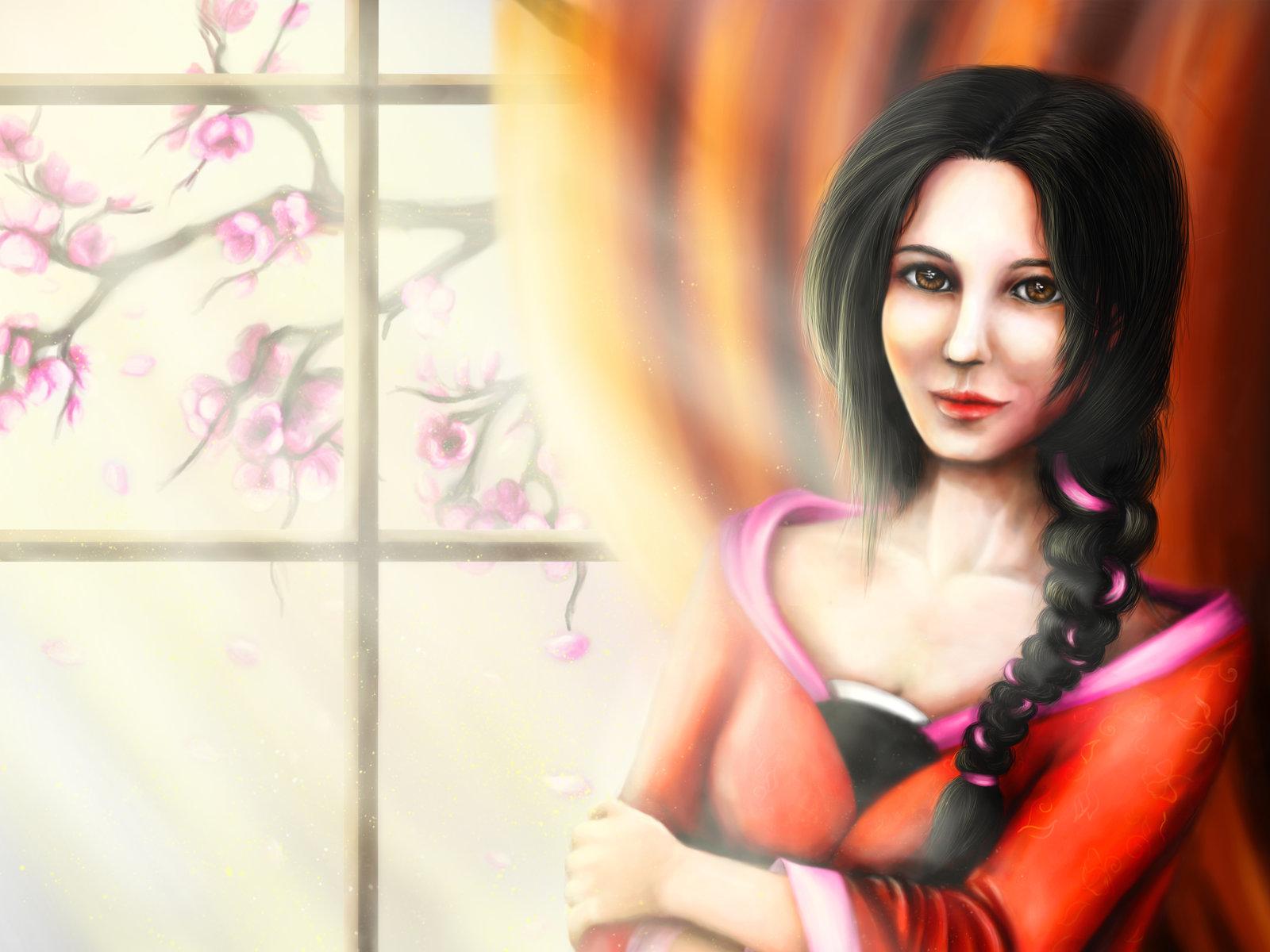 девушка в кимоно.jpg