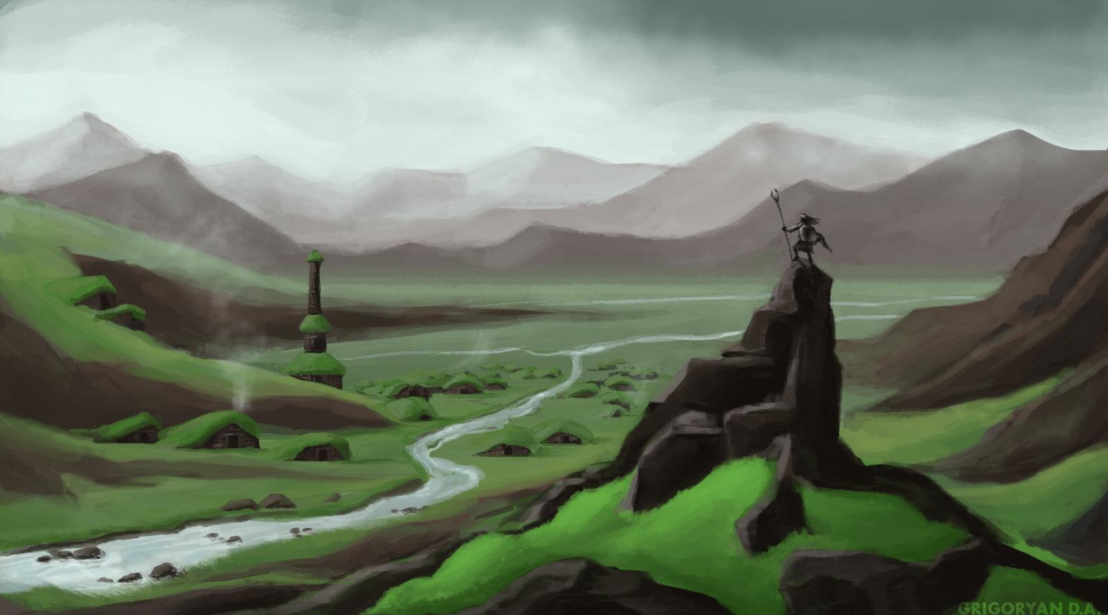 долина.jpg