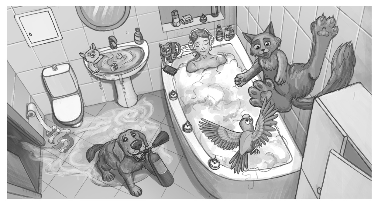 дом-ванная2.jpg