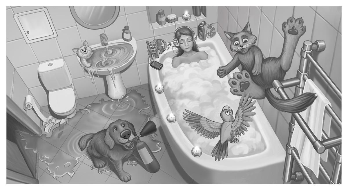 дом-ванная4.jpg