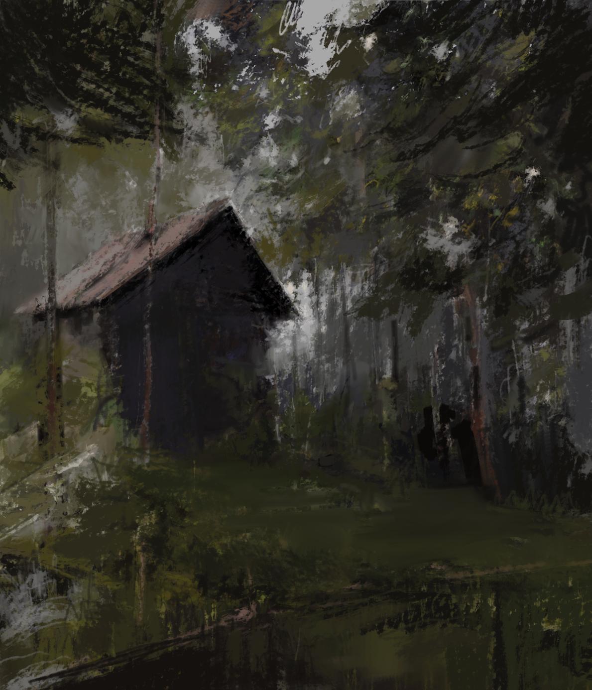 домик в деревне2.png