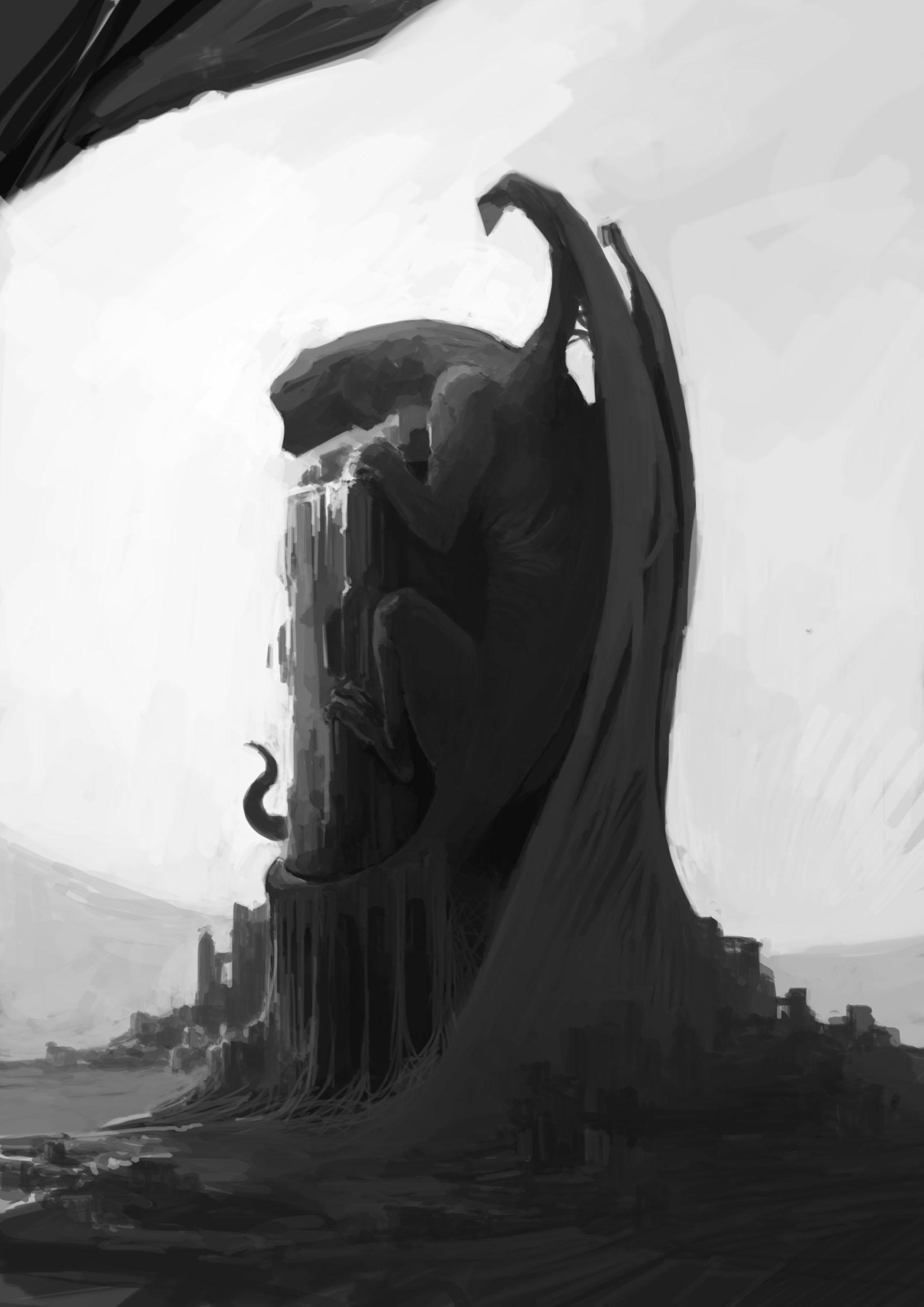 дракон на холме.jpg