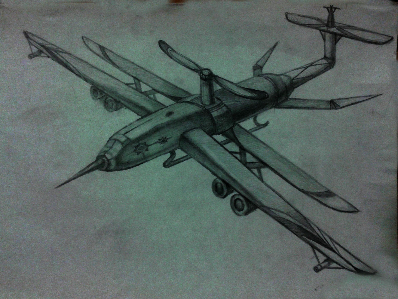 дрон.jpg