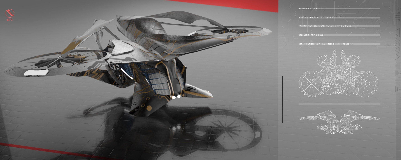 Drone-02-Parameters.jpg