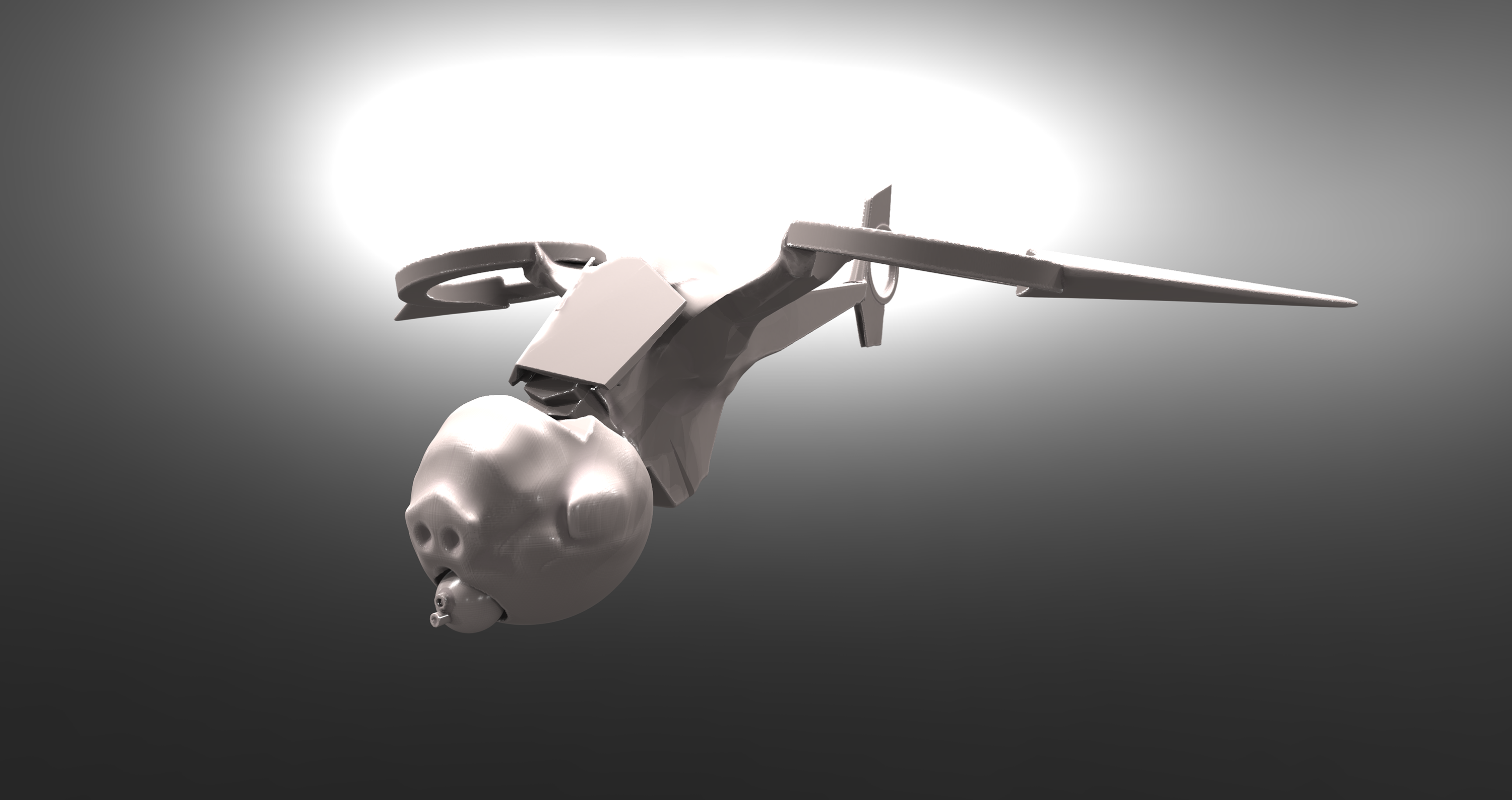 Drone wip 1.png