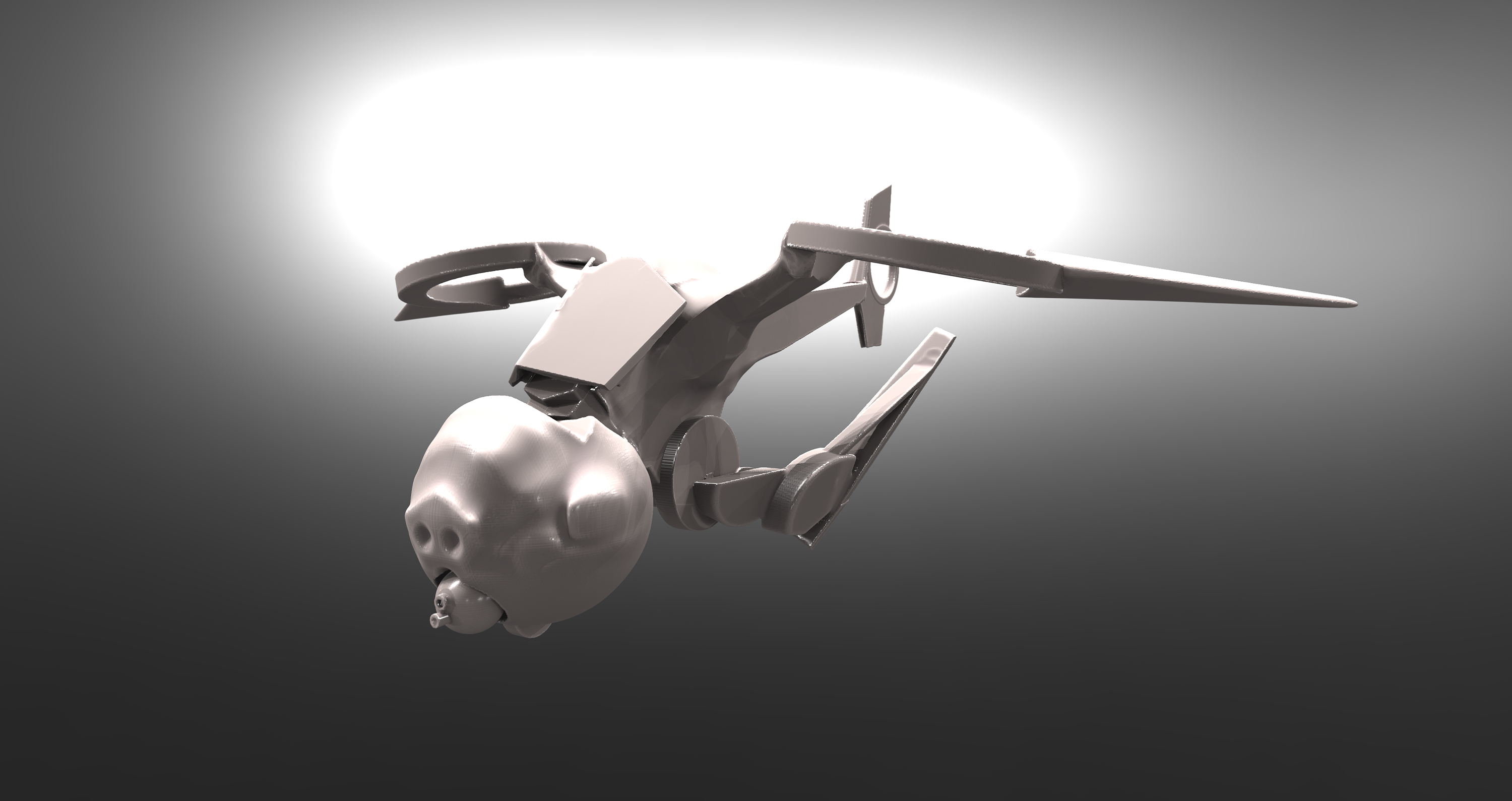 Drone wip 2.png