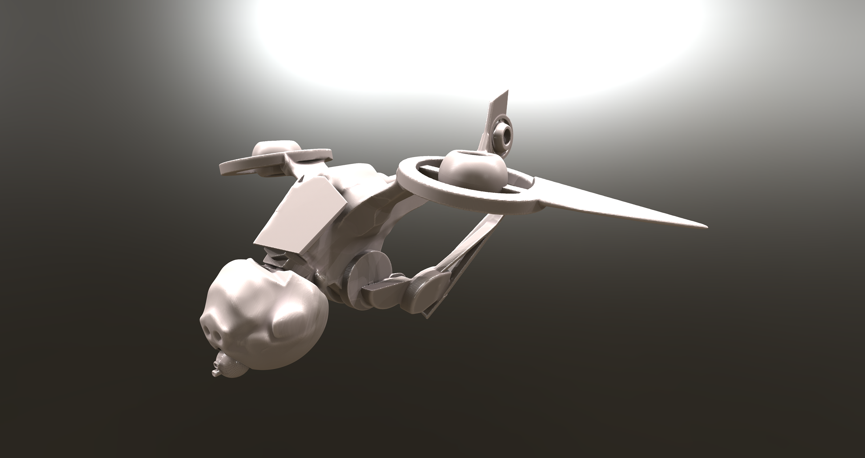 Drone wip 3.png