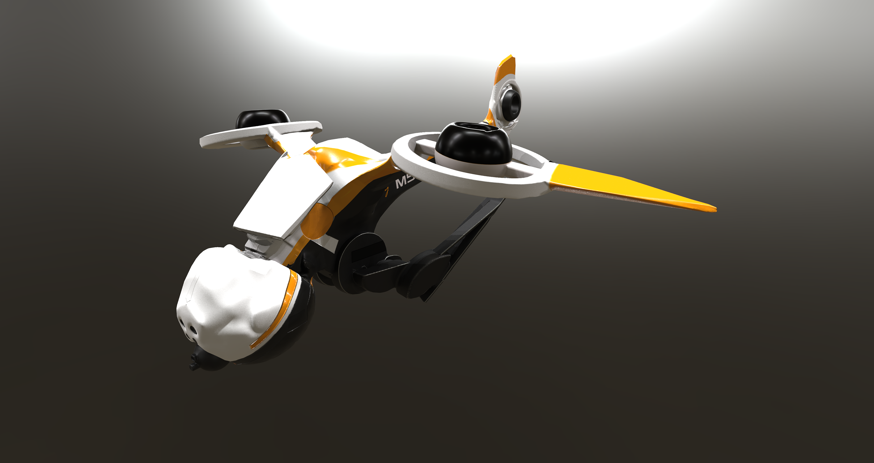 Drone wip 5.png