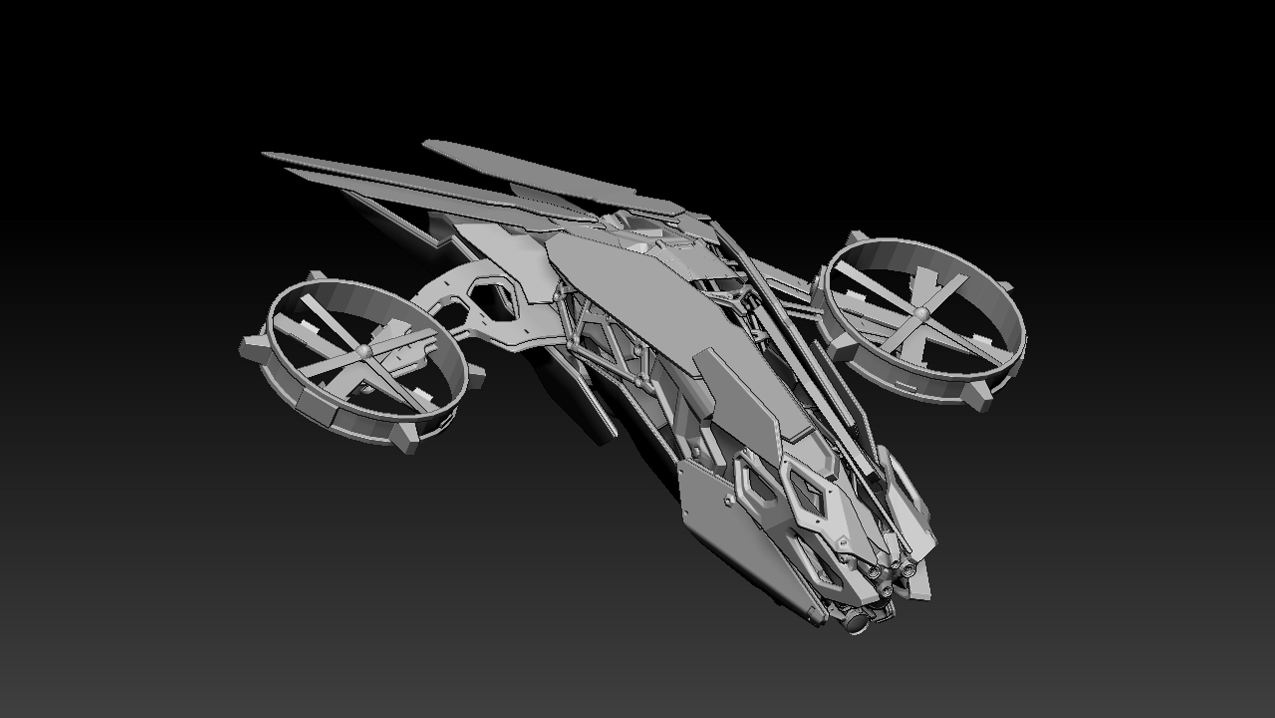 drone_2.jpg