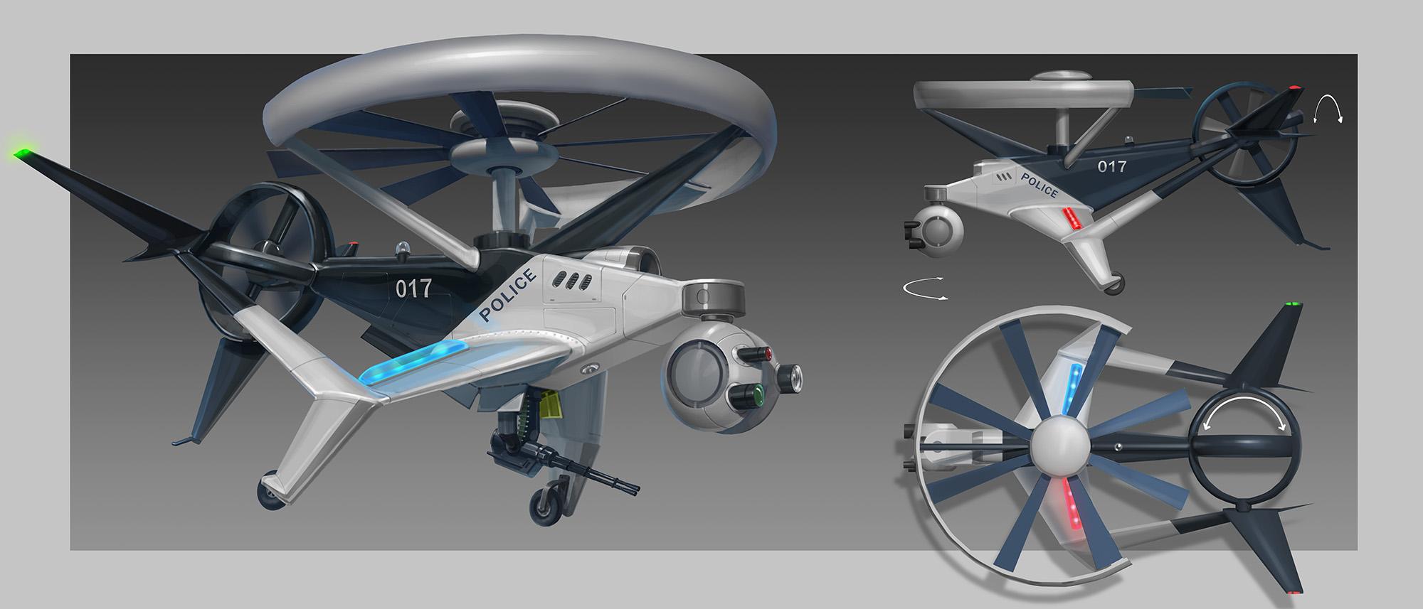 Drone_paint_2000.jpg