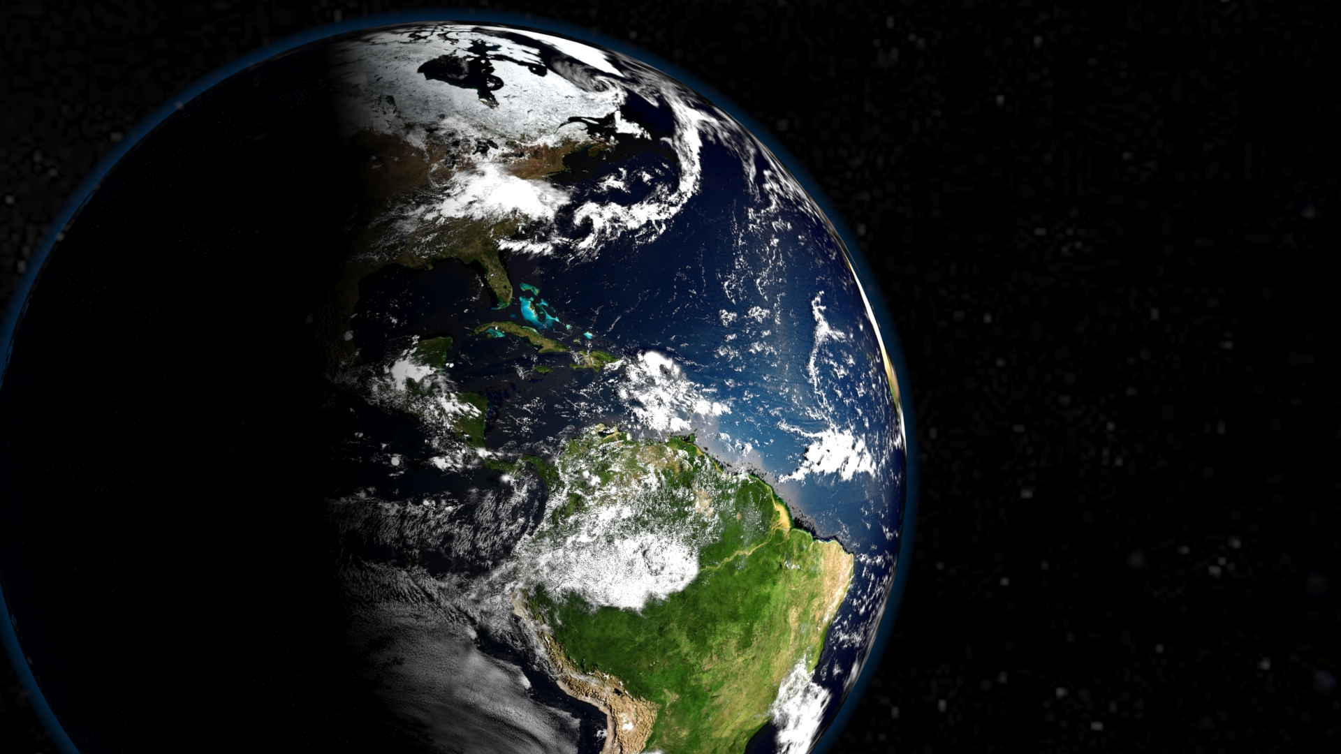 Earth_test_render.jpg